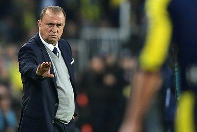 Galatasaraydan radikal karar!