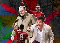 Son dakika transfer haberleri: Ortalık karıştı! Mert Hakan'dan Emre Kılınç'a şoke eden teklif