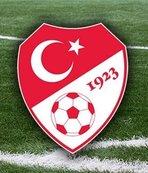 PFDK sevkleri açıklandı! Galatasaray ve Fenerbahçe...