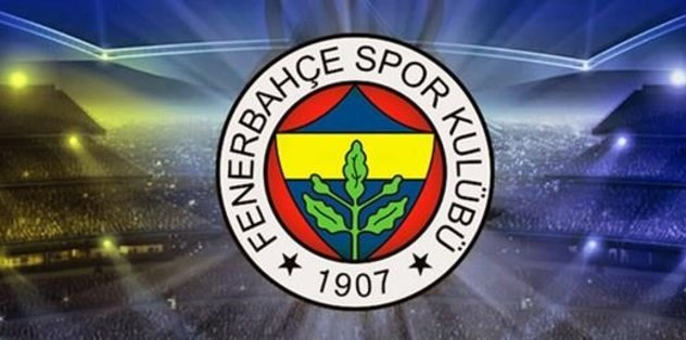 Fenerbahçe'de sıra bitirim ikilide