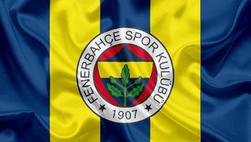 Fenerbahçe'den flaş karar! 3 ayrılık 1 fesih