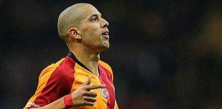 erman toroglundan feghouliye sert elestiri 1593978073219 - Fatih Terim'den kırmızı kart yorumu! Feghouli...