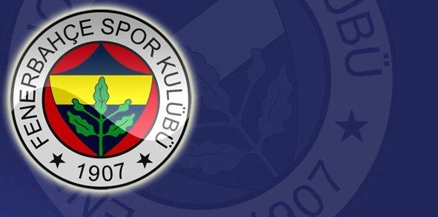 Fenerbahçe Avrupa ve Amerika'da genç yetenek arıyor!