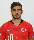 Karşıyakalı Doğukan için Fenerbahçe iddiası
