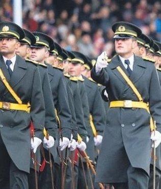 Milli Savunma Üniversitesi sınav takvimi açıklandı! MSÜ sınavı ne zaman yapılacak? MSÜ sınav yerleri açıklandı mı?