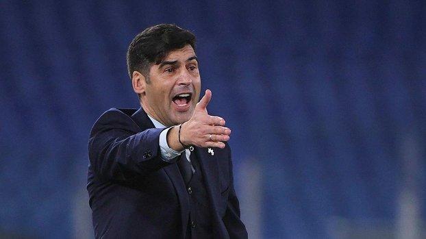Son dakika transfer haberleri: Fenerbahçe'ye Paulo Fonseca'dan kötü haber! Yeni takımı belli oldu