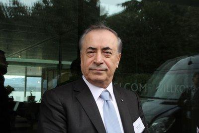 Mustafa Cengiz de ofsayt tartışmalarına dahil oldu!