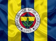 Fenerbahçe'ye kötü haber! 1 yıl men...
