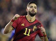 Galatasaray'a Çin'den transfer sürprizi! Dünyaca ünlü yıldız...