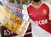 Transfer bedelsiz olarak resmen açıklandı! 18'lik Türk, Monaco ve Falcao... | Son dakika haberleri