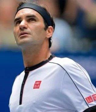 Federer 2020 Tokyo Olimpiyatları'na katılıyor