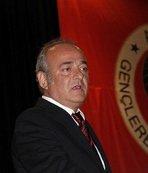 Gençlerbirliği Mustafa Kaplan ile resmi görüşmelere başlıyor
