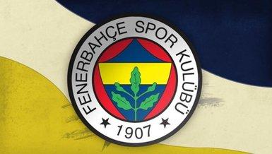 Fenerbahçe'den Serhat Güler açıklaması! Taburcu edildi