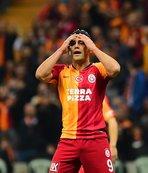 Flaş! Kolombiya'dan Galatasaray taraftarına şok sözler