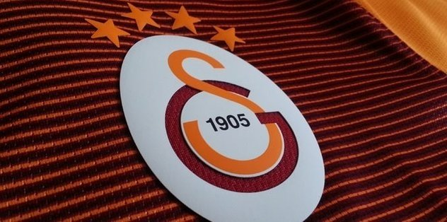 Galatasaray Ali Yavuz Kol'la sözleşme yeniledi