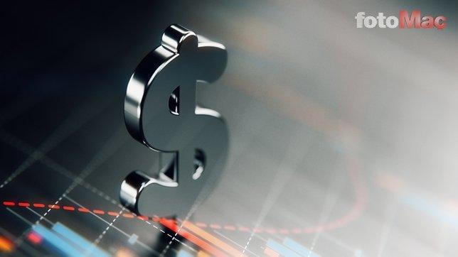 Dolar kuru haftaya nasıl başladı? 1 Temmuz Dolar ve Euro fiyatları