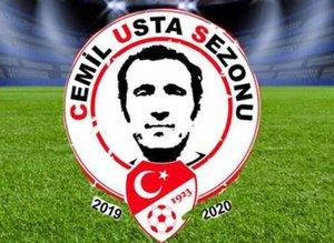 Süper Lig'de şampiyonluğun favorisinin oranı '2.75'
