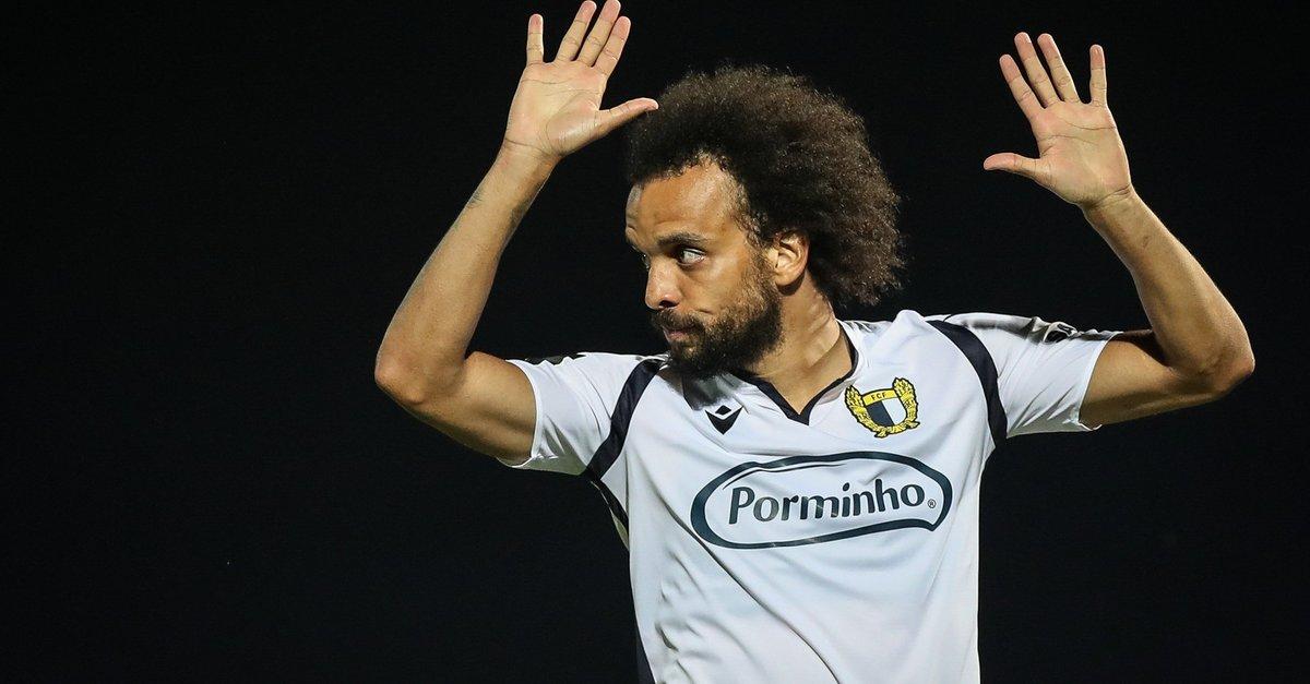 Fenerbahçe 'De Şok Transfer ! Anlaşma Sağlandı
