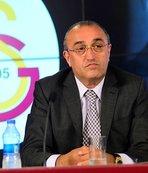 Abdurrahim Albayrak'tan transfer müjdesi!
