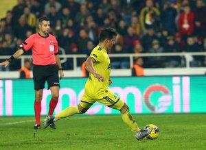 Emre Belözoğlu anlattı: Kaçırdığım penaltıdan sonra beni aradı ve...