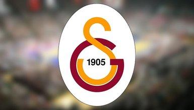 Galatasaray'ın yıldızı maça çıkmayı reddetti! Koronavirüs...