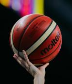 FIBA açıkladı! İşte Dünya Kupası'nın oynanacağı tarih