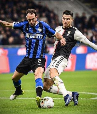 İtalya Serie A'nın başlama tarihi belli oldu