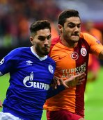 Flaş iddia! Ozan Kabak Bayern Münih'e gidecek