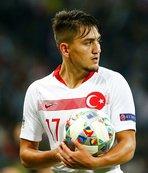 A Milli Futbol Takımı 38'inci sıradaki yerini korudu