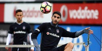 Beşiktaş farkı açmak istiyor