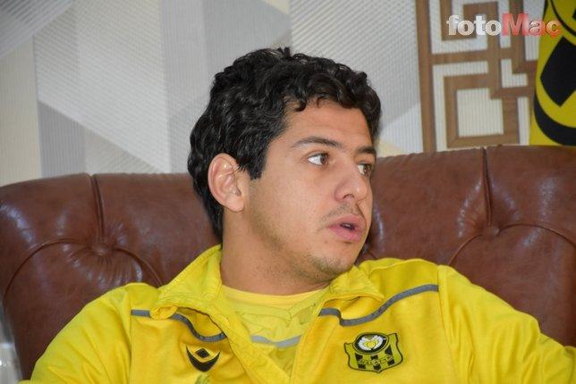 Transferde detaylar ortaya çıktı! Guilherme'den büyük fedakarlık