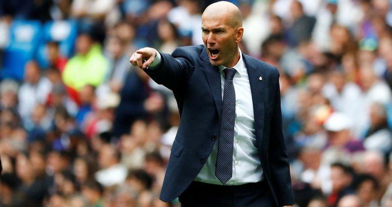 Real Madrid transferde kendi rekorunu kıracak