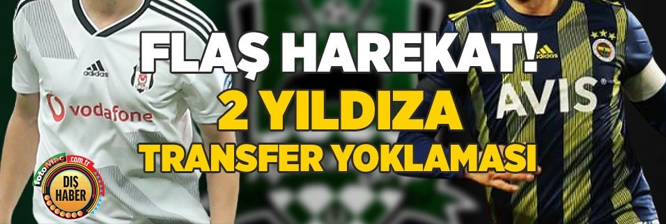 """besiktas ve fenerbahcenin yildizina rus kancasi transferi yunan basini duyurdu 1596548636327 - Fenerbahçe'ye eski yıldızı Kameni'den flaş sözler! """"FIFA'ya başvurdum ve haklı çıktım"""""""