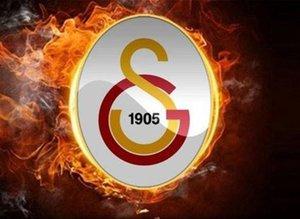 Galatasaray'da beklenmedik ayrılık! İşte yeni takımı