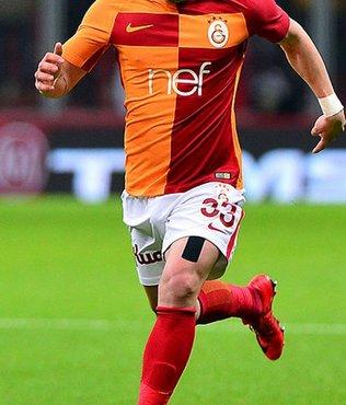 Galatasaray'ın eski oyuncusuna corona virüsü şoku! Sözleşmesi feshedildi