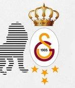 Sosyal medyada lider Galatasaray