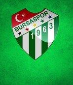Bursaspor, Trabzon'da galibiyet arıyor