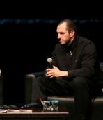 """Ramil Guliyev: """"Olimpiyatlarda güzel bir derece alıp üçlüyü tamamlamak istiyoruz"""""""