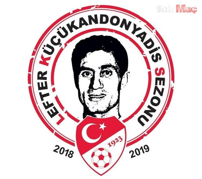 İşte Süper Lig'in en değerli yerli futbolcuları