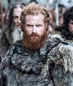 Game of Thrones'un Tormund'u corona virüsü yendi!