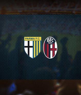 Parma-Bologna maçı ne zaman? Saat kaçta? Hangi kanalda canlı yayınlanacak?
