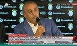 Abdurrahim Albayrak Emre Akbaba olayının perde arkasını açıkladı