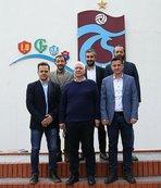 Trabzonspor'da tasarruf dönemi!