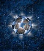 Ajax ve Celtic 3. ön eleme turuna yükseldi