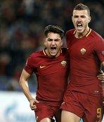 Serie A'da sezonun ilk düdüğü yarın çalacak