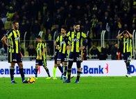 Spor yazarları Fenerbahçe - Erzurumspor maçını yazdı