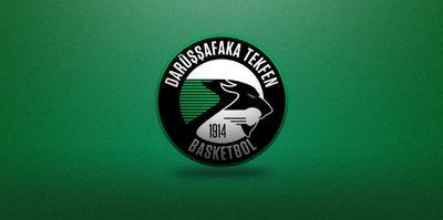 FIBA'dan Daçka'ya davet