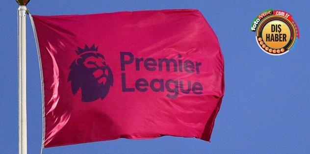 Premier Lig'de transfer tarihleri belli oldu - Futbol -