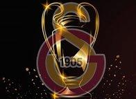 Galatasaray'ın Şampiyonlar Ligi'ndeki rakibi Lokomotiv Moskova!