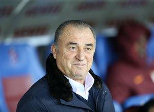 Galatasaray'ın Ocak bombası ortaya çıktı! Falcao'nun yerine...